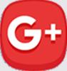 Google+us